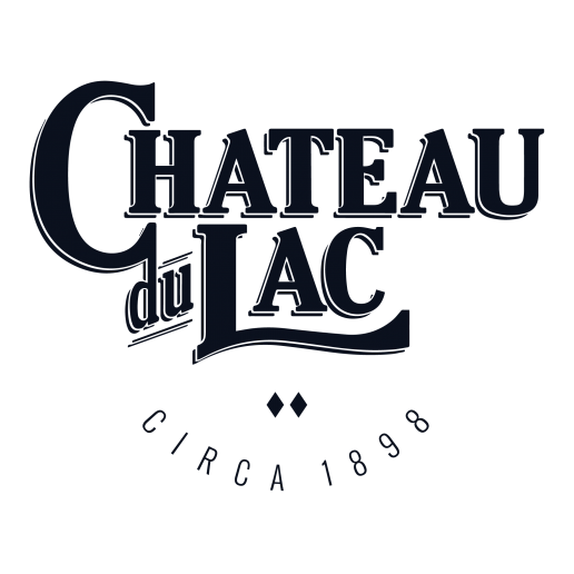 Chateau Du Lac Logo