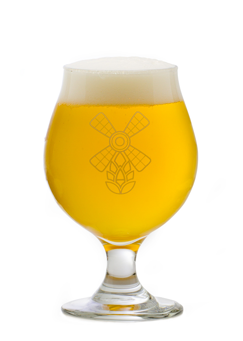 French Saison Photo