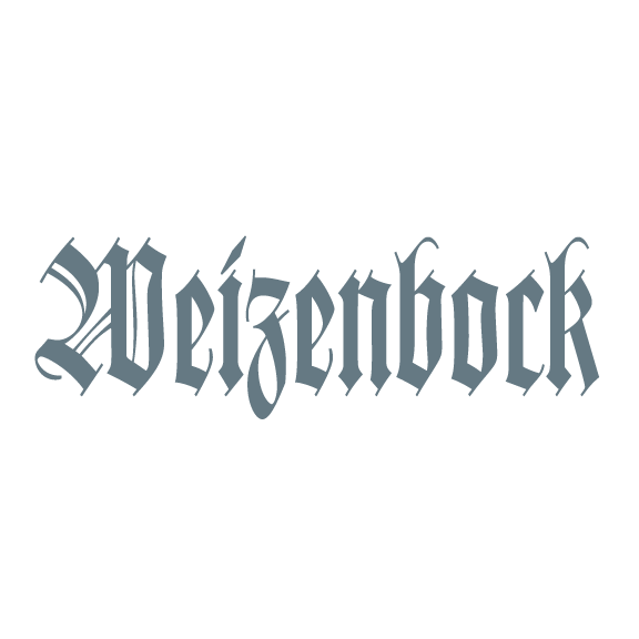 Weizenbock Logo