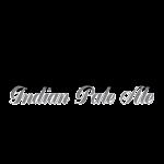 Black IPA Logo