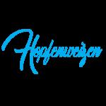 Hopfeweizen Logo