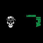 Double IPA Logo