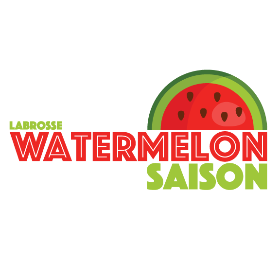 Watermelon Saison Logo