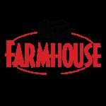 Farmhouse Ale Logo