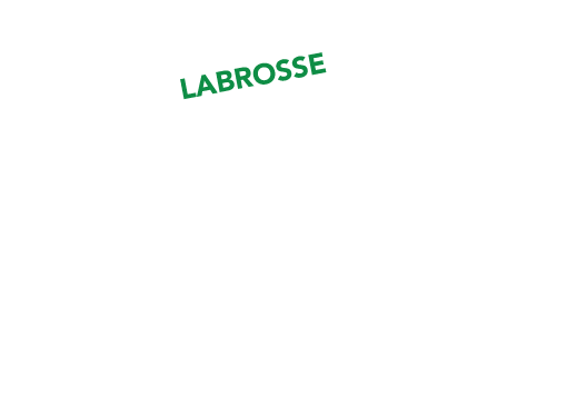 Growler Tuesdays Logo
