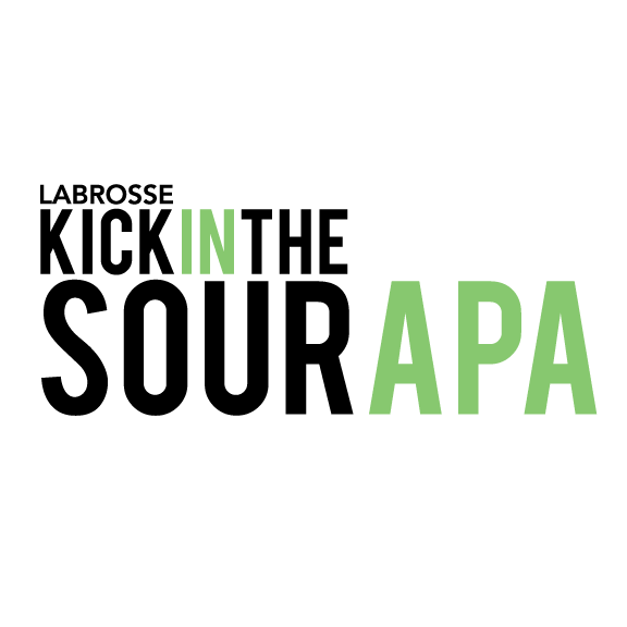 Kick in the Sour APA