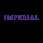 Imperial Stout Logo