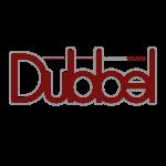 Duppel Logo
