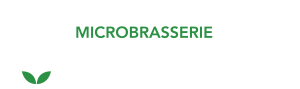 Labrosse Brewery